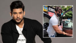 Sidharth Shukla accused of drunk driving; actor claims he was attacked with knife- watch video