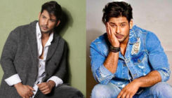 Sidharth Shukla finally breaks silence on his 'drunk driving' viral video