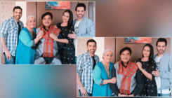 On Shatrughan Sinha's birthday, Sonakshi shares a lovely family pic; veteran actor reveals why he canceled the celebration