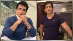 Sonu Sood mortgages his 8 properties in Mumbai to raise Rs 10 crore for the needy?