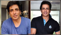 Sonu Sood is prepping for another kind deed; says,