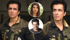 Sonu Sood bags top spot in '50 Asian Celebrities in The World' list for his philanthropic efforts; beats THESE A-listers