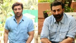 Sunny Deol tests positive for Covid-19; requests all who came in contact with him to get tested