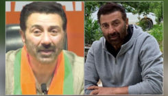 Actor-politician Sunny Deol gets Y-category security for THIS reason