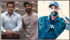 Remo D'Souza reveals how 'angel' Salman Khan helped him when he was hospitalised; says,