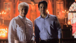 Maarrich: Tusshar Kapoor and Naseeruddin Shah begin filming for the thriller
