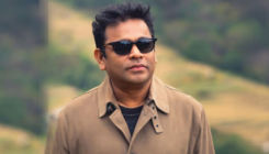 When AR Rahman opened up on converting to Islam