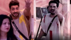 Bigg Boss 14: Aly Goni and Abhinav Shukla have a brutal clash; call each other 'bandar' and 'bhais'