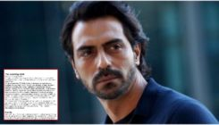Arjun Rampal shares the lessons 2020 taught him; clarifies,