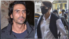 After Arjun Rampal, NCB summons his sister Komal Rampal for questioning in drugs case