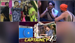 Bigg Boss 14 Written Updates, Day 101: The race for Captaincy intensifies among housemates