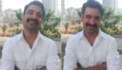 Eijaz Khan reveals he wants to come back in Bigg Boss 14 - watch video