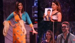 'Bigg Boss 14' Written Updates, Day 90: Doc Sunny Leone takes stock of the relationships inside the house