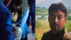 Irrfan Khan's wife Sutapa Sikdar shares his unseen pics and video with a heartfelt note; says,