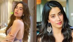 Janhvi Kapoor buys a plush new house in Juhu for a whopping Rs 39 crore?