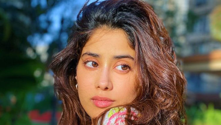 Good Luck Jerry: Janhvi Kapoor starrer unit move to Chandigarh for shooting after protest in Patiala