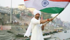 John Abraham announces Satyameva Jayate 2 release date; sends across Republic Day wishes