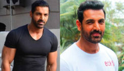 John Abraham: Celebs can't be flagbearers for every issue
