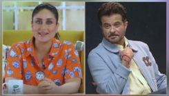 Kareena Kapoor questions Anil Kapoor over pay parity in Bollywood; latter replies,