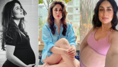 Amidst pregnancy, Kareena Kapoor Khan's social media game is on point; here's why!