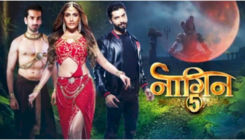 Surbhi Chandna and Sharad Malhotra's 'Naagin 5' to go off air in February?