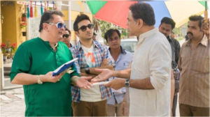 Paresh Rawal steps in Rishi Kapoor's role for Sharmaji Namkeen