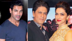 Pathan: Shah Rukh Khan, John Abraham and Deepika Padukone to shoot action sequences in Middle East