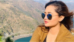 Rashami Desai refutes rumours of Vikas Gupta being the reason behind her bagging 'Naagin 4'