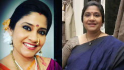 SHOCKING: Renuka Shahane opens up on being molested as a kid; says her mom 'lived with that guilt'
