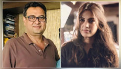 'Chehre' director Rumi Jaffery: I have the highest regard for those who supported Rhea Chakraborty