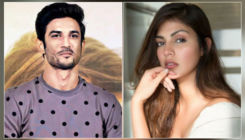 Sushant Singh Rajput Death Case: Bombay HC reserves order on late actor's sisters' plea to quash Rhea Chakraborty's FIR