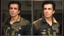 BMC files police complaint against Sonu Sood for allegedly converting residential building into hotel