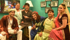 The Kapil Sharma Show to go off air in February?