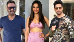 'Thank God': Ajay Devgn, Sidharth Malhotra and Rakul Preet Singh come together for this slice of life comedy