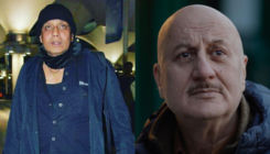 'The Kashmir Files': Mithun Chakraborty and Anupam Kher starrer shooting canceled due to THIS reason