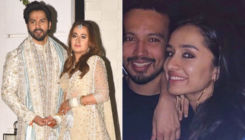 Varun Dhawan drops a major hint about Shraddha Kapoor and Rohan Shrestha's marriage; is it happening next?