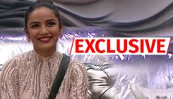 Bigg Boss 14 EXCLUSIVE: Jasmin Bhasin on if Vikas Gupta was responsible for her exit from Naagin 4