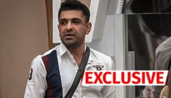 Bigg Boss 14 EXCLUSIVE: Eijaz Khan: It 'broke me' to see people using my trauma to trigger me