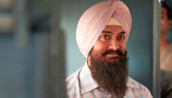 Aamir Khan suddenly halts the shoot of Laal Singh Chaddha for THIS reason