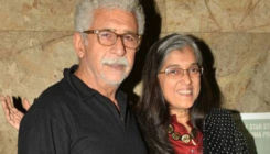 Naseeruddin Shah said THIS when his mother asked if he wanted Ratna Pathak Shah to change her religion after marriage