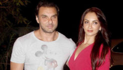 EXCLUSIVE: Seema Khan opens up about her marriage set-up with Sohail Khan