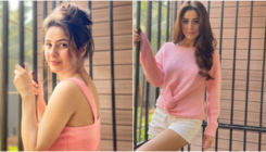 'Bigg Boss 13' star Shehnaaz Gill to get married anytime soon? She reacts