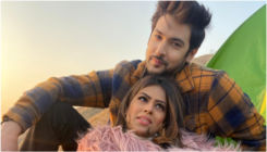 EXCLUSIVE: Shivin Narang on working with Nia Sharma for Gale Lagana Hai, playing an army man