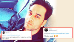Bigg Boss 14: Vikas Gupta opens up about his financial crisis; netizens call him out for playing 'victim card'