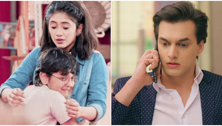 YRKKH SPOILER: This is how Kartik and Sirat will come face to face for the FIRST time