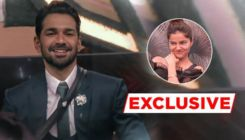 Bigg Boss 14 EXCLUSIVE: Abhinav Shukla REVEALS first thing he'll do with Rubina Dilaik as a 'couple' post show
