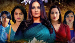Bombay Begums to get a Netflix release on International Women's Day