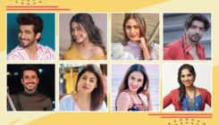 Godrej Group produces its first web series featuring celebrities and influencers