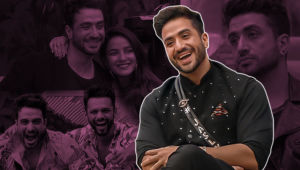 Bigg Boss 14 Grand Finale: Here's why Aly Goni is the most deserving to be in the race