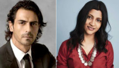 Arjun Rampal and Konkona Sensharma to star in Aparna Sen's next The Rapist